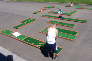 putting Course400x600
