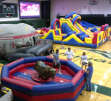 inflatablemixcrop2, Portland Inflatables, Inflatable Bounce House Rentals